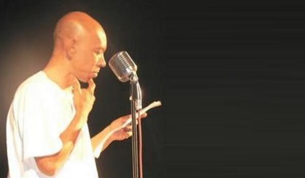 Puisi: Musik Lantai 16 (Karya Afrizal Malna)