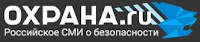 http://oxpaha.ru/opinions/rostislav-ishhenko-shansy-ukrainy-vernut-krym-ravny-nulyu-a-shansy-ischeznut-kak-strane-stremyatsya-k-sta-protsentam/