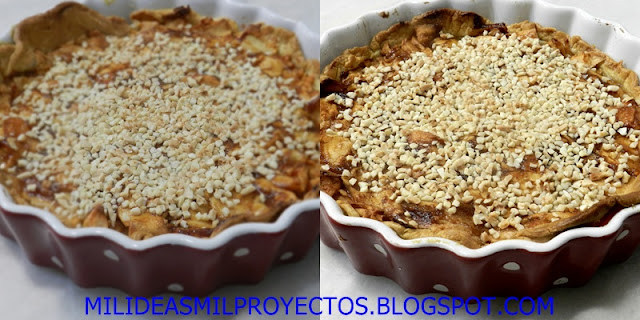 tarta-manzana-apple-pie1