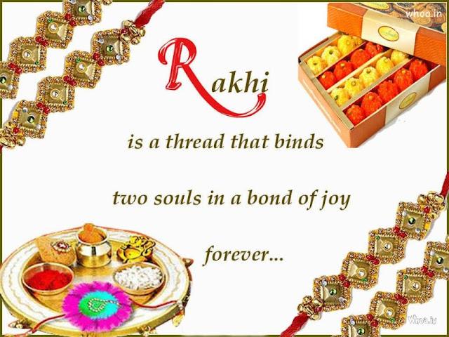 Best image of raksha bandhan 2016