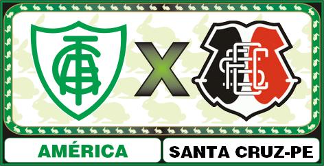 Santa Cruz Pe