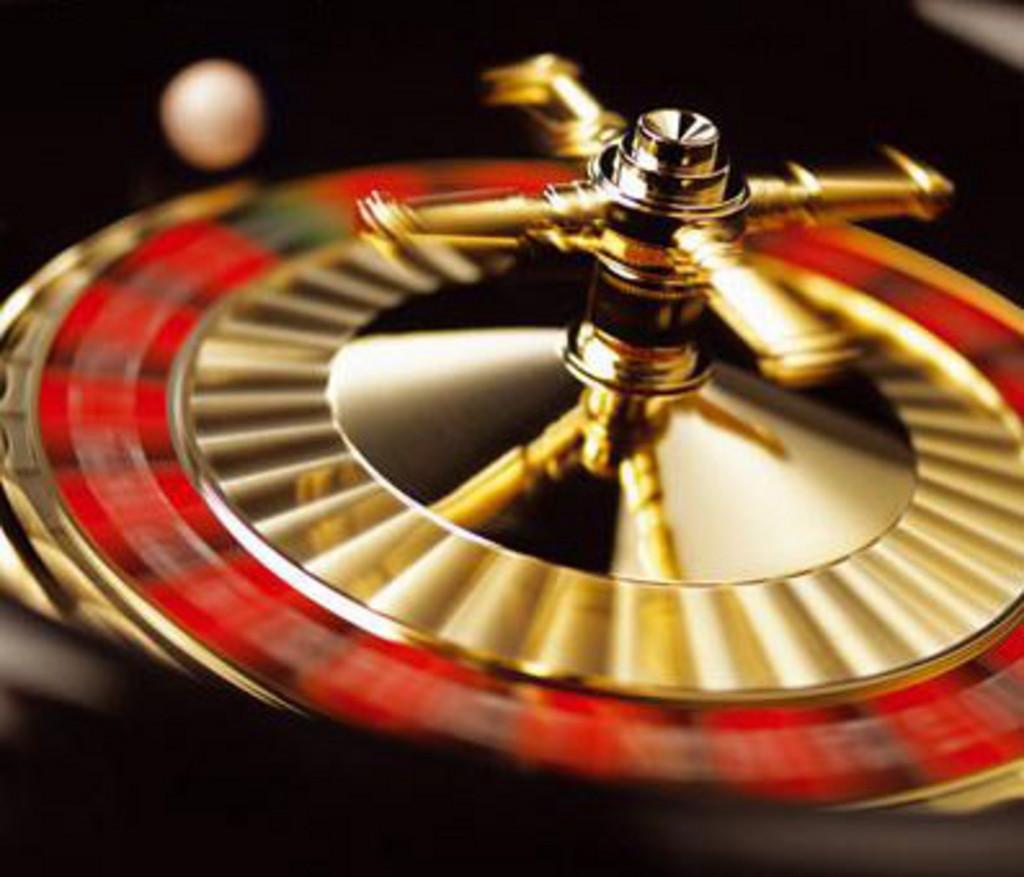 онлайн казино на фаны