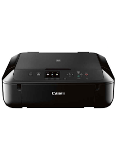Canon Pixma MG5720 Printer Driver Download & Setup - Windows, Mac