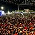 POLÊMICA: Fundação de Cultura Turismo de Caruaru comunica anulação da licitação para construção da estrutura do São João