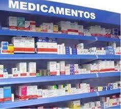 Começa a valer alta de até 2,84% no preço de remédios vendidos com receita