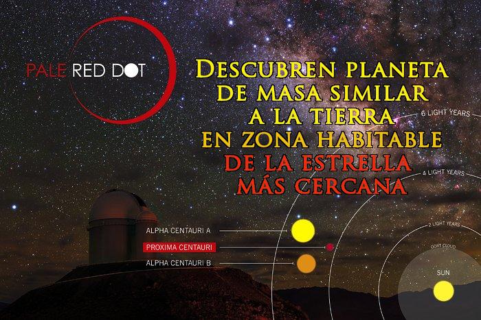 Resultado de imagen para Proxima Centauri