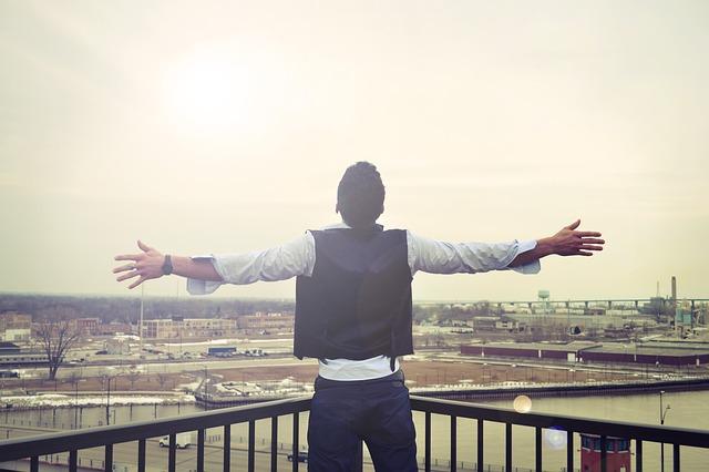 Yang Dilakukan Orang Sukses Ketika Berumur 30 Tahun