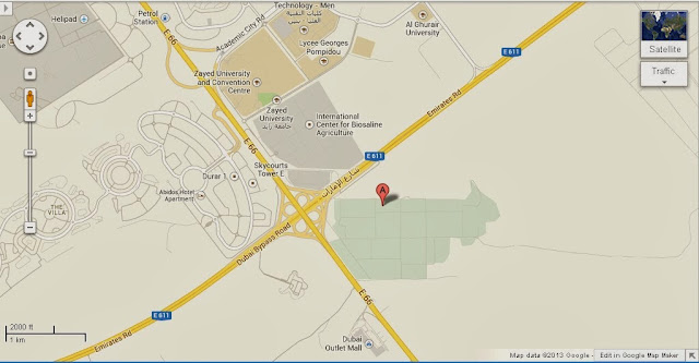 Al Ruwayyah Stable Dubai Location Map,Location Map of Al Ruwayyah Stable Riding School & Livery Dubai, Al Ruwayyah Stable Riding School & Livery Dubai accommodation destinations attractions hotels map reviews photos pictures
