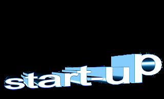 Menjadi Entrepreneur (Masa Setelah Berhenti Bekerja)