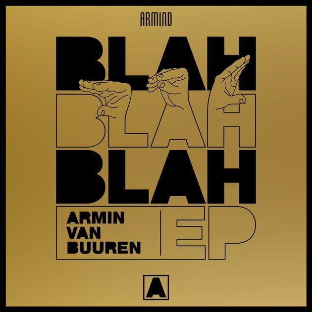 blah blah blah armin van buuren mp3 free download