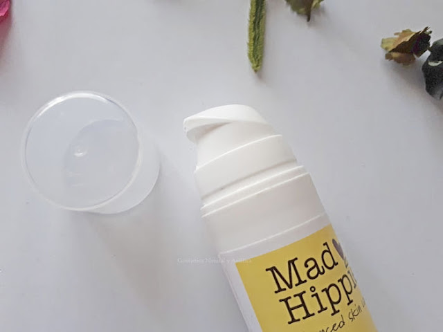 mad-hippie-facial-spf-30+-uva-uvb-broad-spectrum-detalle-frasco