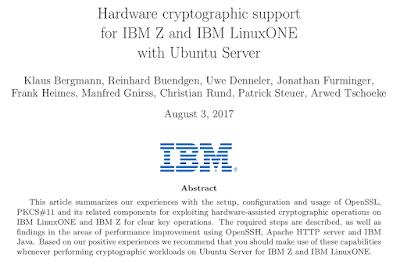 http://www.ibm.com/support/techdocs/atsmastr.nsf/WebIndex/WP102721
