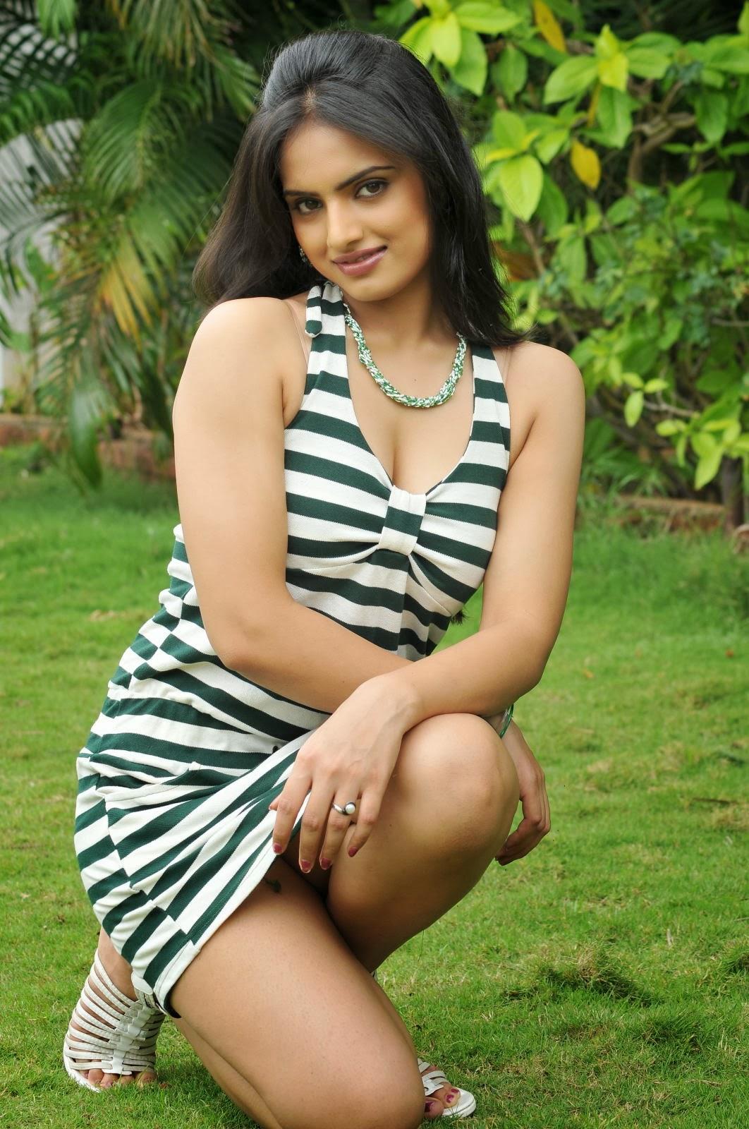 Nepali naked actress photos — img 8