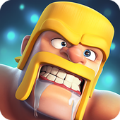 clash of clans download for android