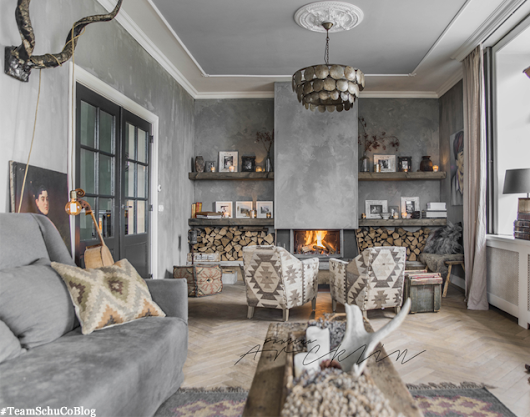 3 Home Decor Trends To Look Out For This Fall 2016 Team SchuCo La Jolla Real Estate & Lifestyle