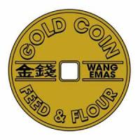 Lowongan PT Gold Coin Indonesia KIM 2 Medan 28 Februari 2019