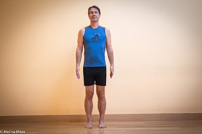 yoga for healthy aging dizziness and yoga