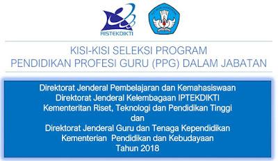 http://www.basirin.com/2018/04/kisi-kisi-soal-ppg-lengkap-tahun-2018.html