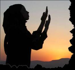 Doa Pengasihan Nabi Sulaiman