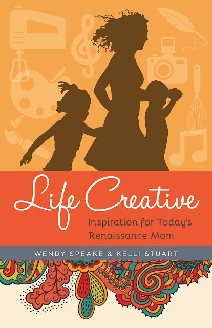 http://www.kregel.com/christian-living-and-devotionals/life-creative/