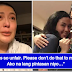 LOOK: Sharon Cuneta breaks down after netizens compared KC and Frankie's looks | KAMI.com.ph
