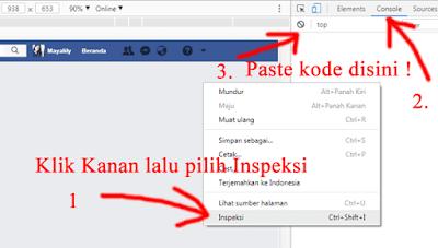 inspeksi auto grup facebook