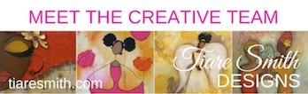 http://tiaresmith.com/creative-team/
