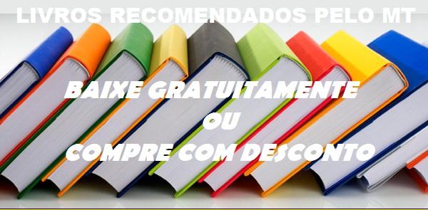 baixar livros gratis