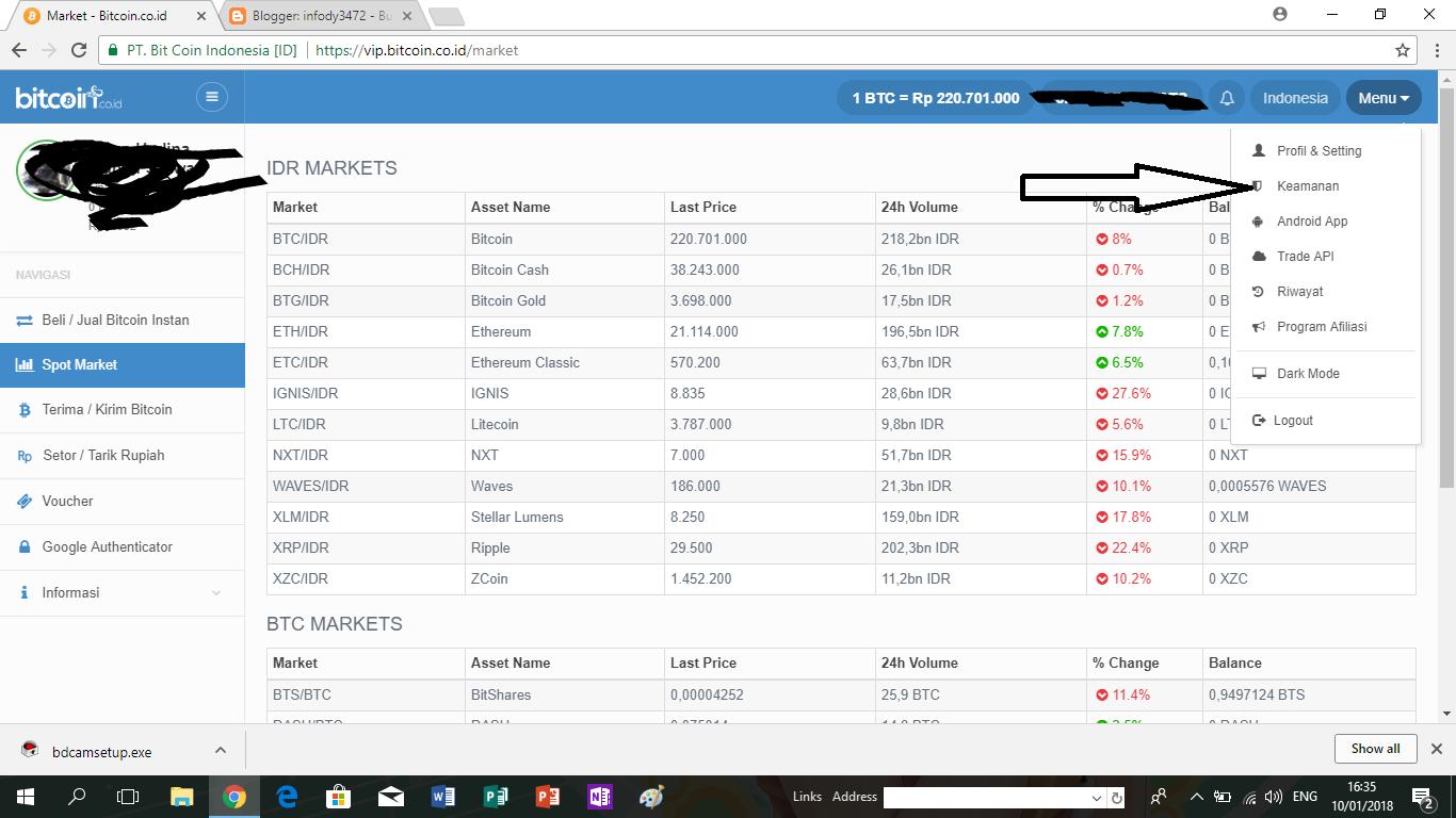 prekybos crypto platforma bitcoin trader programa shark bake