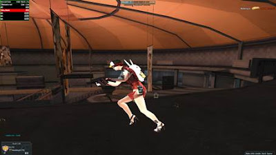 23 Oktober 2017 - Heksana 2.0 New Crossfire 2 Wallhack, See Ghost, Crosshair + Bonus 1 Hit Knife, Change Quick Full