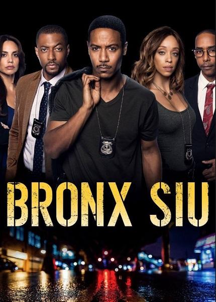 Download Bronx SIU Season 1 COMPLETE [480p – 720p]