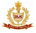 Rashtriya-Military-School-Ajmer-Jobs-Career-Vacancy-Notification