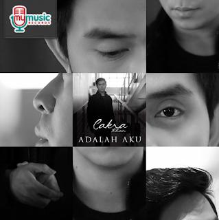 Download Lagu Cakra Khan Adalah Aku Mp3 Terbaru 2019