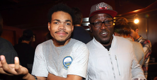 chance-the-rapper-hannibal-buress