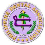 philippine dental association logo
