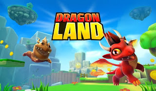 Dragon Land Apk Mod