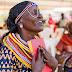 Tribo queniana recebe Bíblia traduzida em sua língua