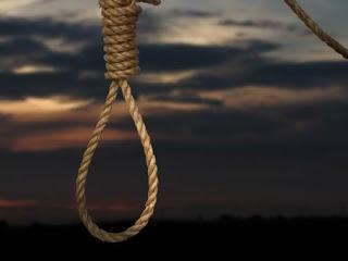 nikah-lagi-bunuh-diri