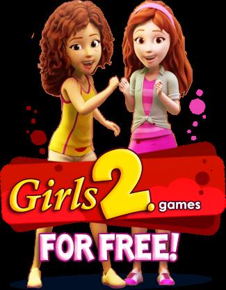 Game girl 2 free online crowne plaza nha trang casino