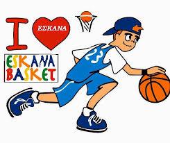 Αγώνας διαμερισμάτων αγοριών την Κυριακή το πρωί στο Βυζαντινό (08.00)