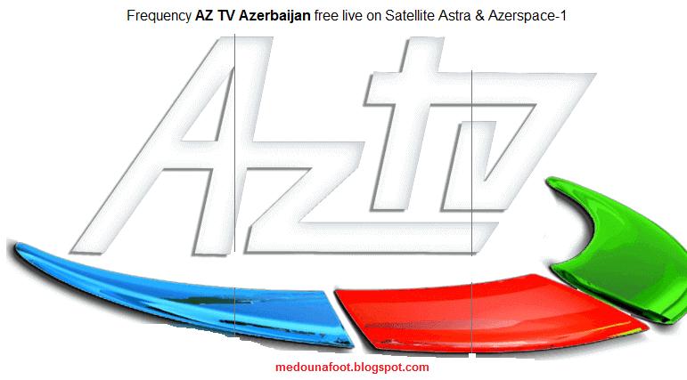 Az Tv Live