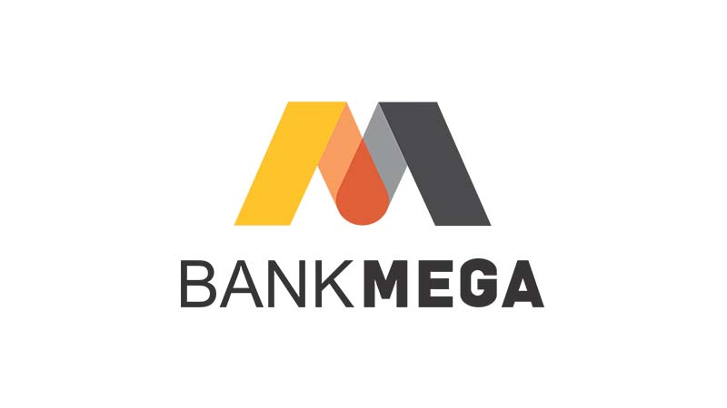 Lowongan Kerja PT Bank Mega Tbk Bulan Agustus 2020