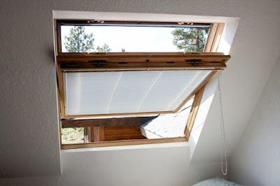window, skylight, natural-light, home, flickr-eleaf
