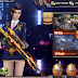 CrossFire Legend Mod Root and No Root Siêu Vip cho android - Tải Mod CF Mod (LộcKaze)