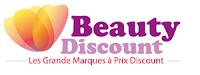 revue avis test beauty discount