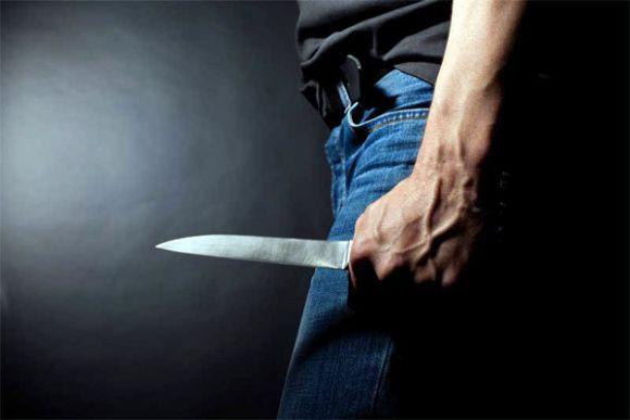 Αποτέλεσμα εικόνας για agriniolike μαχαιρι