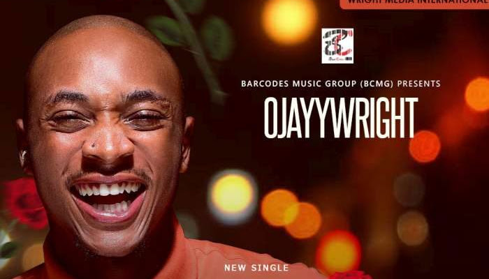 [Music] Ojayy Wright – Marry You