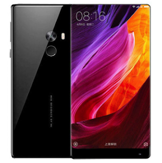 kelebihan kekurangan xiaomi mi mix JPG
