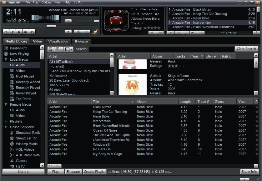 Download mp3 aplikasi pemutar musik terbaru.