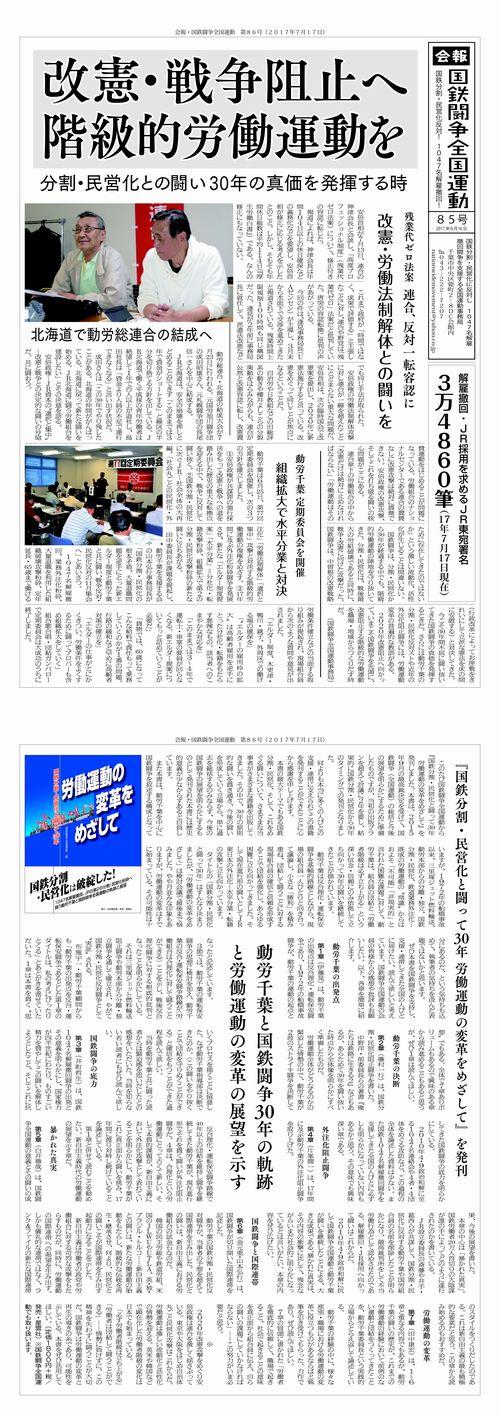 http://www.doro-chiba.org/z-undou/pdf/news_86.pdf